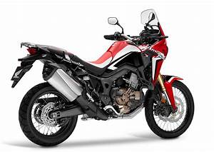 Honda Africa Twin 2016 : honda 2016 crf1000l africa twin full english language press release and specifications ~ Medecine-chirurgie-esthetiques.com Avis de Voitures