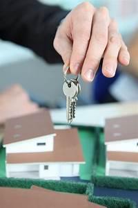 Wie Berechnet Das Finanzamt Den Verkehrswert Einer Immobilie : immobilienbewertung wertplan nord ~ Lizthompson.info Haus und Dekorationen