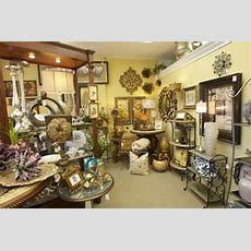 Best Home Décor Store Mary And Martha Home Accents  Best