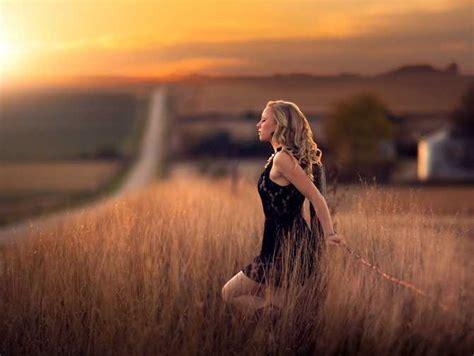 Portrait Photography Jake Olson Freeyork