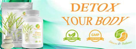 detox formel abnehmen detox your 60 vegane tabletten abnehmen