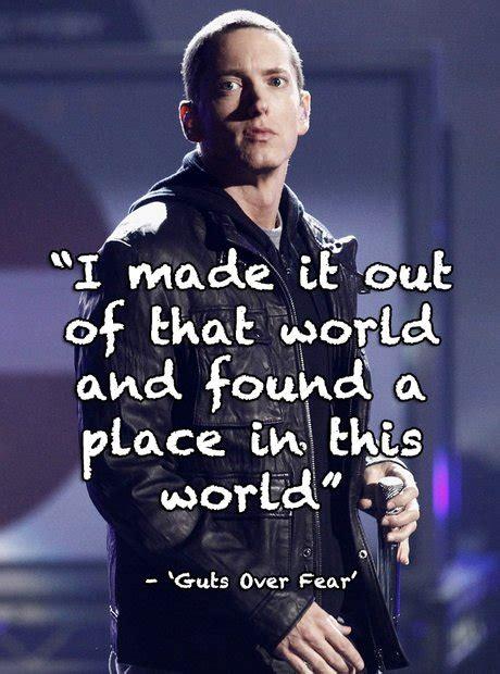 world    place