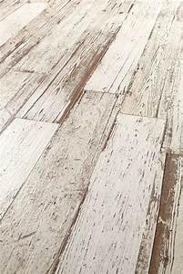 10, Best, Rustic, Painted, Hardwood, Floors
