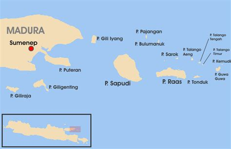 gua gua island raas madura visit indonesia