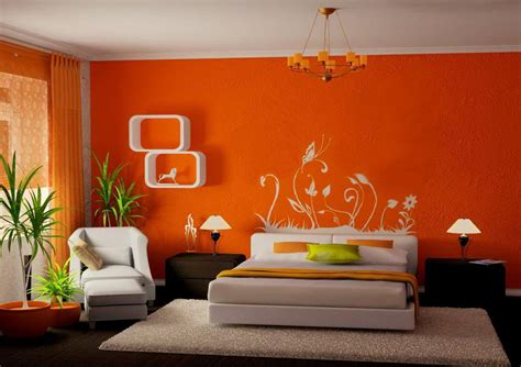 decorative pieces for shelves creative wall painting ideas for bedroom bedroom