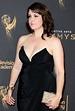 MELANIE LYNSKEY at Creative Arts Emmy Awards in Los ...