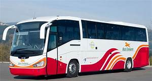 Transport For Ireland Service Frequency Doubled Between