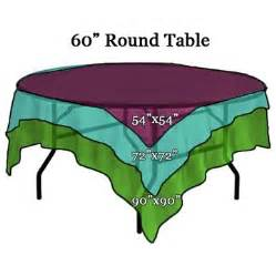 table linens for rent 1000 ideas about tablecloth on