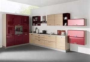 Cucine Ad Angolo Moderne Stunning Marche Le Pi Belle Cucine Ad Angolo Moderne Delle Migliori