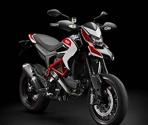 Ducati Workshop Manuals Resource  Ducati Hypermotard Sp