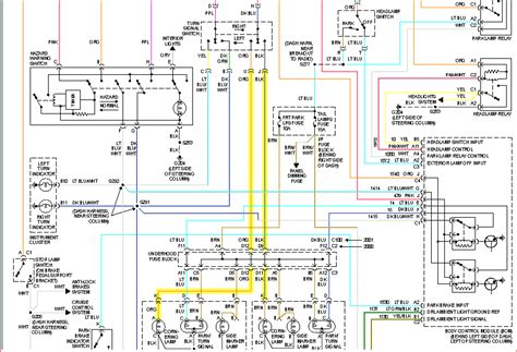 2000 oldsmobile intrigue wiring diagram 2002 olds intrigue