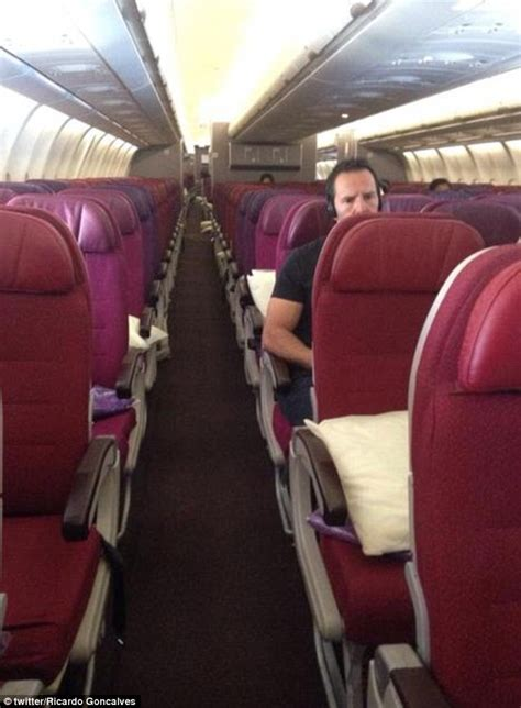troubled malaysia airlines