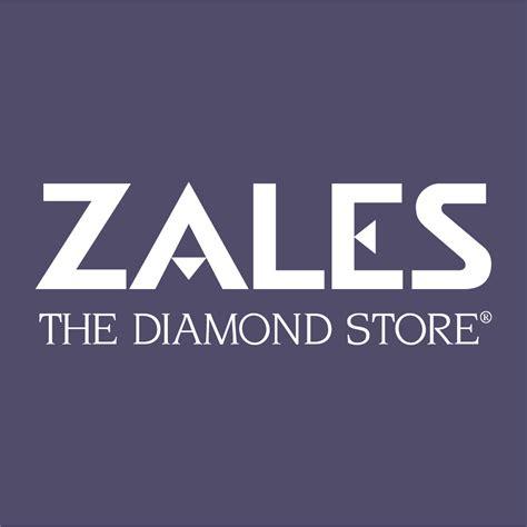 Zales Logo / Retail / Logonoid.com