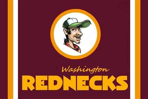 redskins washington controversy meme random 04f