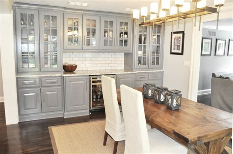 carrelage cuisine provencale photos dining room 2014 cape codvillage cape cod