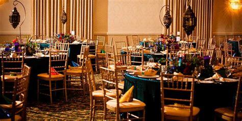 eastonian weddings  prices  wedding venues