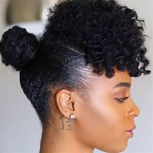 Model Coiffure Femme : 1001 photos pour la coiffure africaine savoir les options ~ Medecine-chirurgie-esthetiques.com Avis de Voitures