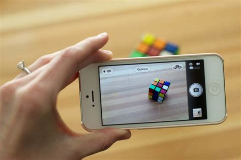 to take better iphone pictures how to take better photos on your iphone tips apps and