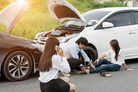 Rhode island consists of different insurance laws for the drivers. Personal Injury Lawyer   Rhode Island Personal Injury