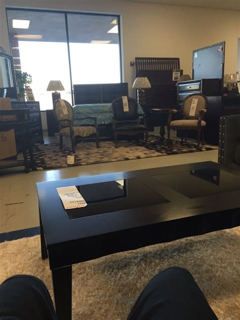 rooms to go outlet ga rooms to go outlet furniture store columbus furniture 19660 | o