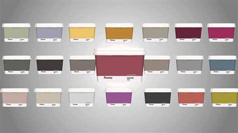 maxmeyer collection inspired  pantone marsala color