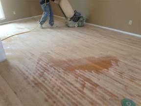 Hardwood Floor Buckling Fix by 100 How To Fix Buckling Laminate Flooring Ironmill