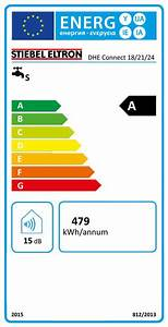 Warmwasser Durchlauferhitzer Kosten : stiebel eltron warmwasser komfort durchlauferhitzer ~ Sanjose-hotels-ca.com Haus und Dekorationen