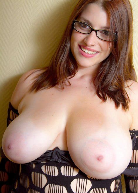 Very Big Boobs With Large Areolas Porn Pic Eporner