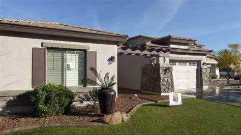 4 keys to long lasting exterior paint arizona painting