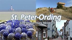 Deichkind St Peter Ording : st peter ording youtube ~ Watch28wear.com Haus und Dekorationen