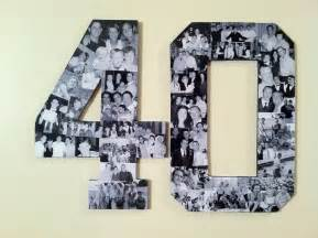 40th birthday ideas deals on 1001 blocks