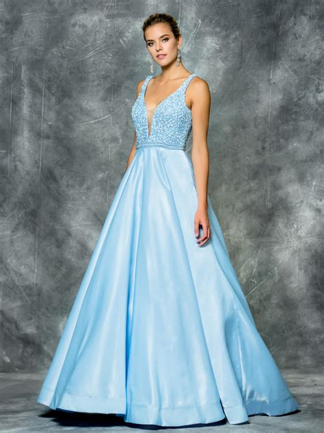 color prom dress colors dress 1632 colors dress collection prom dresses