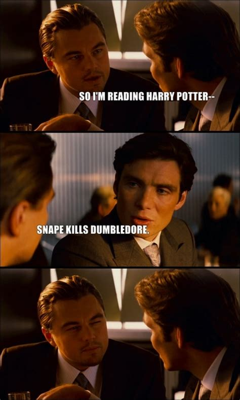 harry potter memes glog by klmor publish with glogster