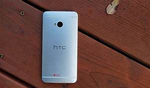 Verizon Htc One  M7  Receiving Update  Brings Android 4 4 3 And Extreme Power Saving Mode