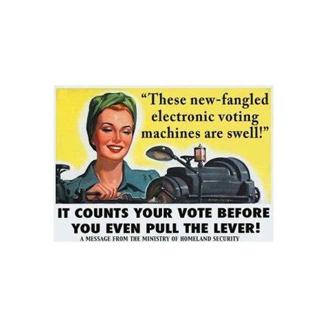 calcul repartition sieges elections professionnelles elections européennes la méthode de calcul pour la