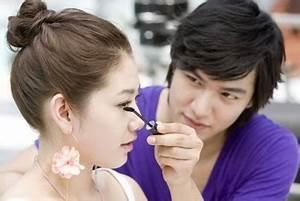 14 times we were insanely jealous of Park Shin Hye