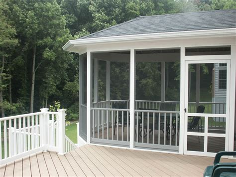 Screen Rooms, Nashville  Palm Beach Patio Enclosures. Outdoor Bar Table Set Perth. Wood Frame Swing Set. Ideas For Front Yard Patio. Patio Seating Sets Under $500. Patio Furniture In Pretoria. Ideas For Patio Stones. Outdoor Porch Swing Sets. Round Patio Table 8 Chairs
