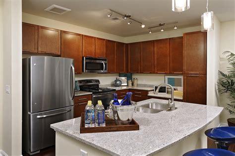 kitchen island cabinets kitchen exquisite kitchen counter decor ideas with grey 1855