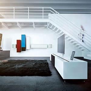 Raumteiler Fernseher Drehbar : spectral m bel archive tv m bel und hifi m bel guide ~ Sanjose-hotels-ca.com Haus und Dekorationen