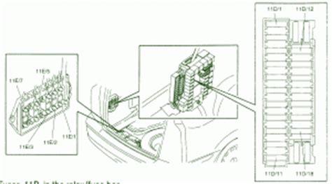 Wiring Diagrams Free Manual Ebooks Volvo