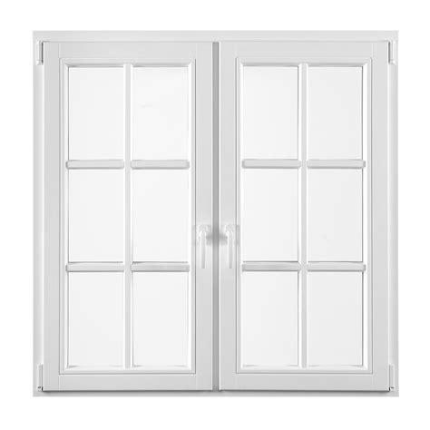 Weiße Lasur Für Holz by Holzfenster Wei 223 Kaufen Wei 223 E Fenster Fensterblick De