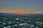 History of Missoula, Montana - Wikipedia
