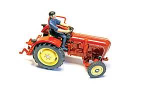 Siku Ferngesteuerter Traktor : file siku traktor porsche diesel super ~ Jslefanu.com Haus und Dekorationen