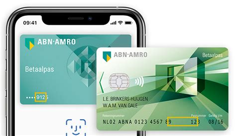 apple pay frequently asked questions abn amro