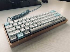 Pretty, Close, To, Endgame, Mechanicalkeyboards