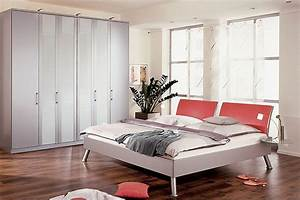 attrayant modele deco chambre adulte 1 exemple de With exemple deco chambre adulte