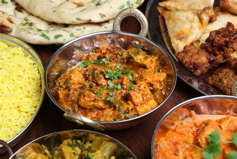 cuisine curry our top 15 places for an indian in belfast belfastvibe