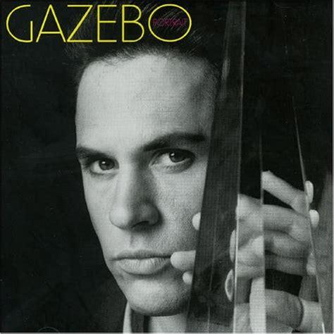 Gazebo Dolce Vita Gazebo Lyrics Dolce Vita 12 Inch Original