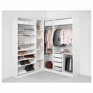 Ikea Pax Planer App : ikea pax designer ~ Orissabook.com Haus und Dekorationen