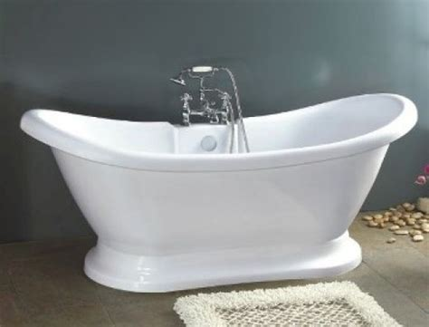 Bathing Tubs by Vintage Tub And Bath Fixtures With Photos
